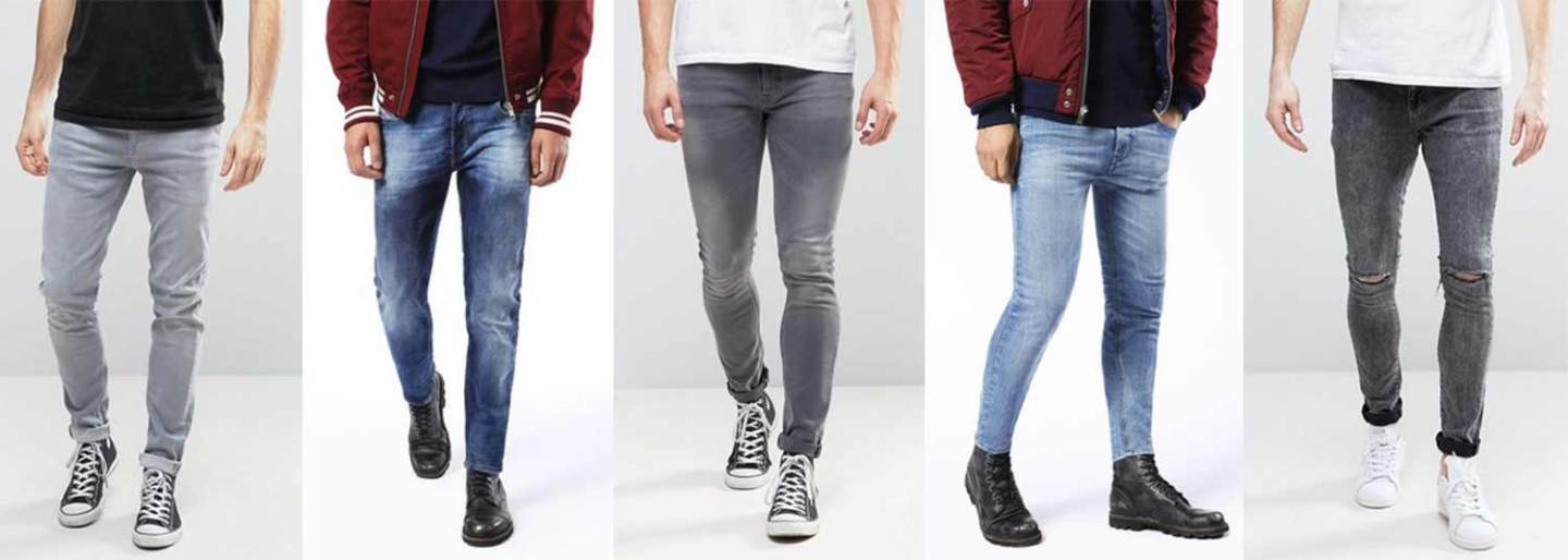mens-jeans-choices-january-2