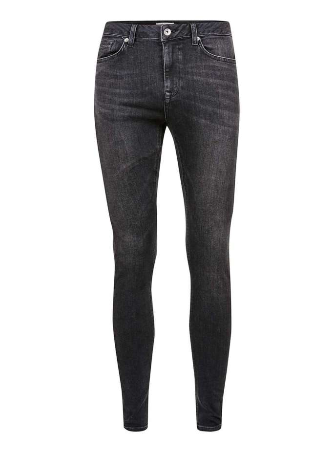 topman-spray-on-skinny-jeans-washed-black