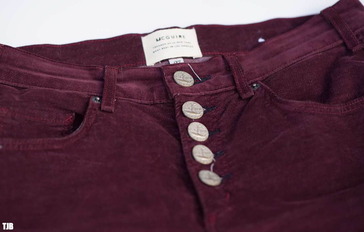 mcguire-denim-newton-exposed-button-skinny-pants-in-pinot-review-2