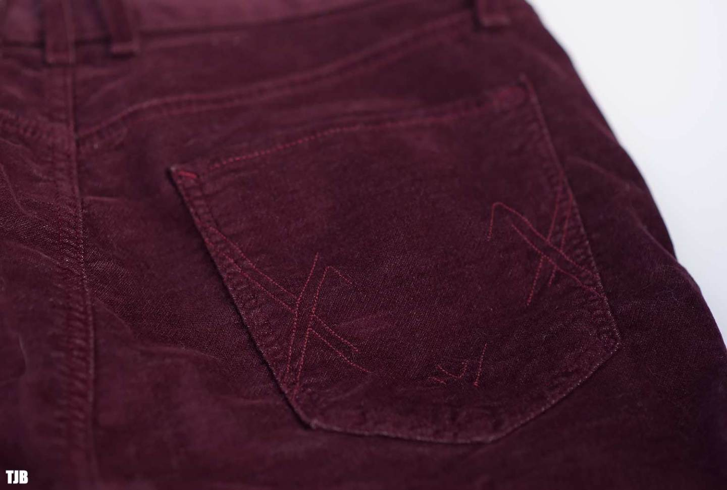 mcguire-denim-newton-exposed-button-skinny-pants-in-pinot-review-4