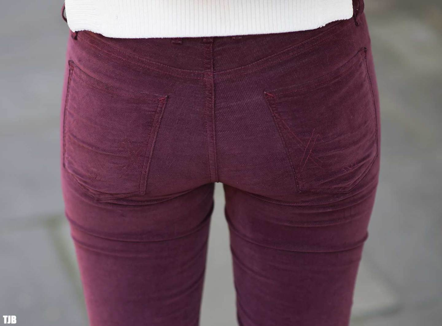 mcguire-denim-newton-exposed-button-skinny-pants-in-pinot-review-9