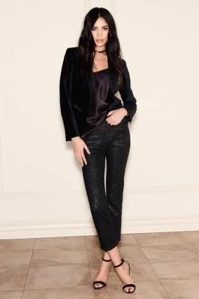 28_Jacqueline-Straight-–-Metallic-Leopard-Noir