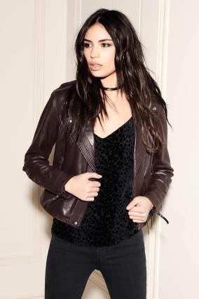 29_Danette-Jacket-–-Black-Cherry