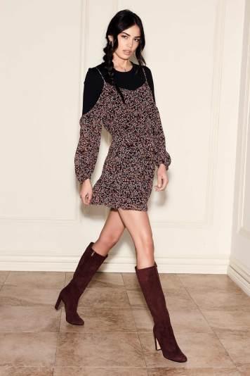 4_Carmine-Dress-–-Black-Multi-Woodstock-Floral