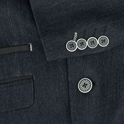 Cavani-Kipas-Three-Piece-Suit-Details