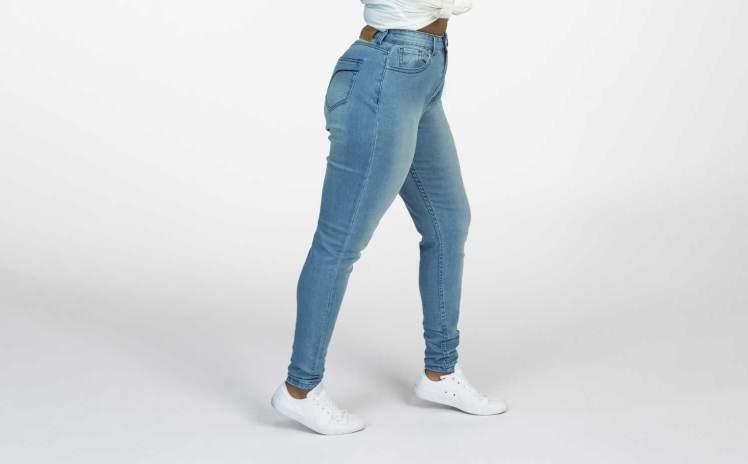 jeans-blog-3