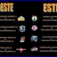 Playoffs de la NBA 2008