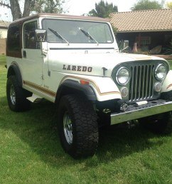 i wont answer if you have never owned a classic jeep please read buying a classic jeep on my site thank you for looking any questions or offers  [ 1200 x 900 Pixel ]