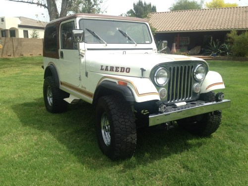 small resolution of  i wont answer if you have never owned a classic jeep please read buying a classic jeep on my site thank you for looking any questions or offers