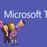 5 Tips to Getting Started with Microsoft Teams