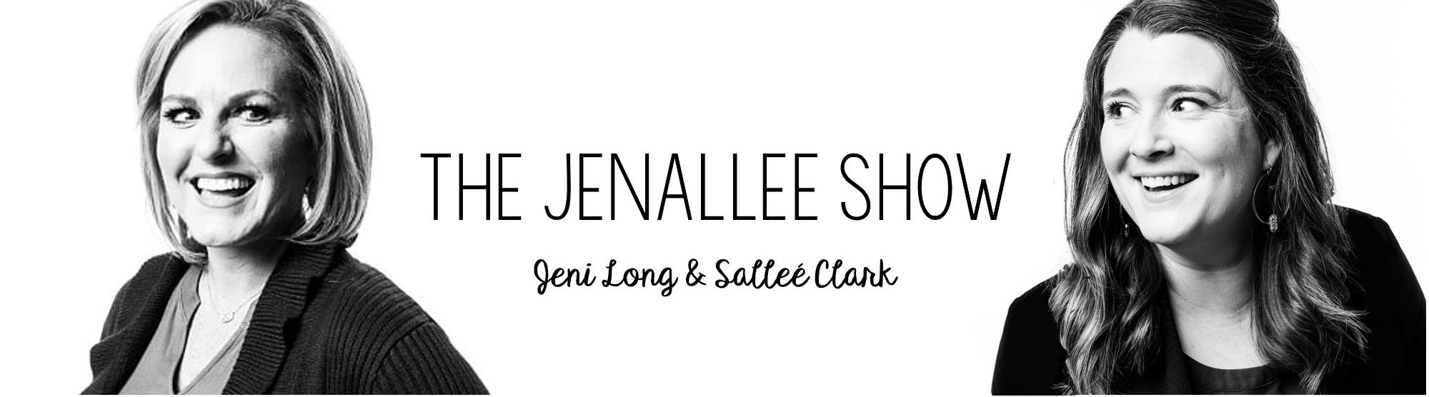 The Jenallee Show