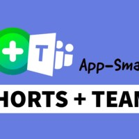 6 Ways to Use 💚Flipgrid Shorts & Microsoft Teams 💜