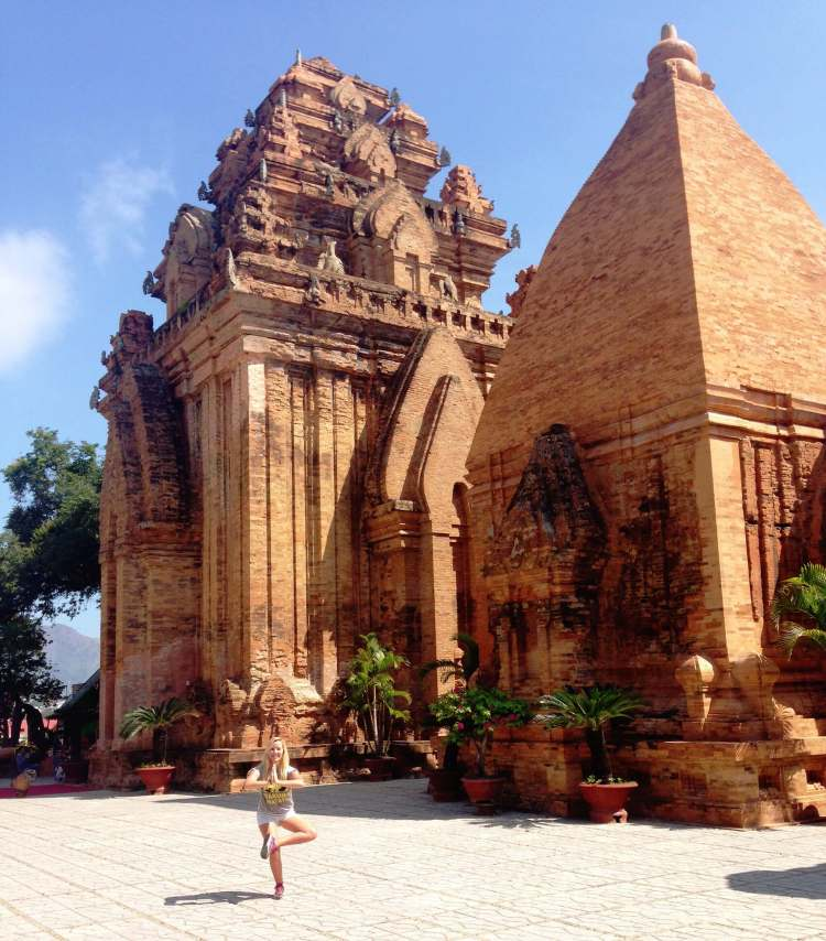 Backpacking in Vietnam: 10 Day Itinerary - The Jenna Way