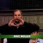 DaveMuller