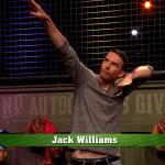 JackWilliams