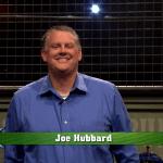 JoeHubbard