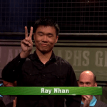 RayNhan