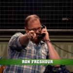 RonFreshour