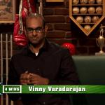 VinnyVaradarajan-5