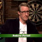AndrewPerloff