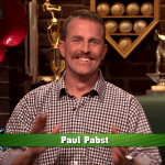 PaulPabst