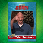 tylerbrockway