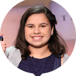Jasmine Wheeler on Jeopardy!