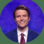 Olev Jaakson on Jeopardy!
