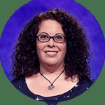 Amy Finkelstein on Jeopardy!