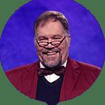 Jim McGinnis on Jeopardy!