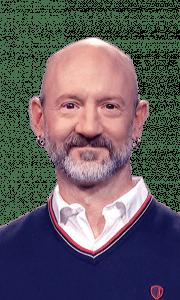 Greg Kihm on Jeopardy!