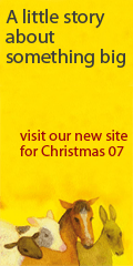 free-christmas-resources.png