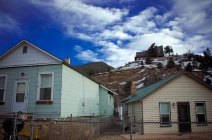 #IdahoSprings (10 of 37)-2