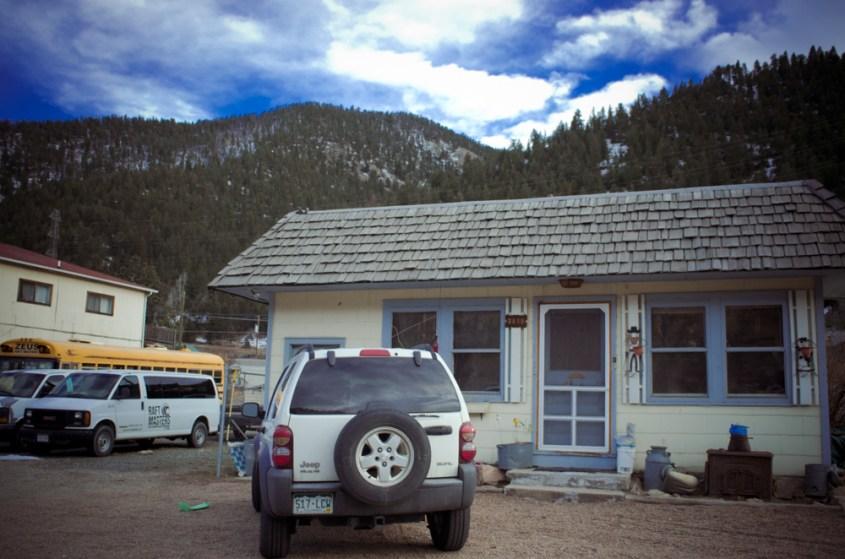 #IdahoSprings (33 of 37)-2