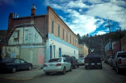 #IdahoSprings (6 of 37)-2