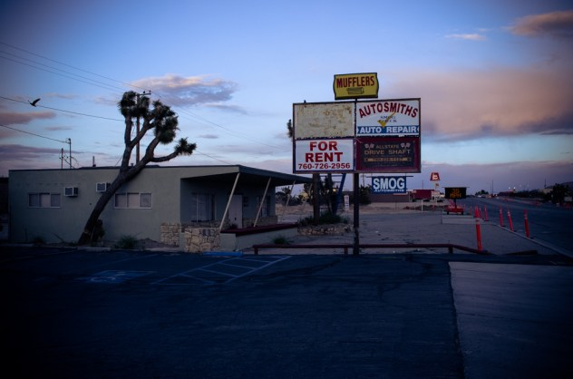 #yuccavalley (10 of 25)