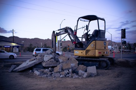 #yuccavalley (16 of 25)