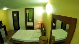 Kartini Hotel - www.thejerny.com