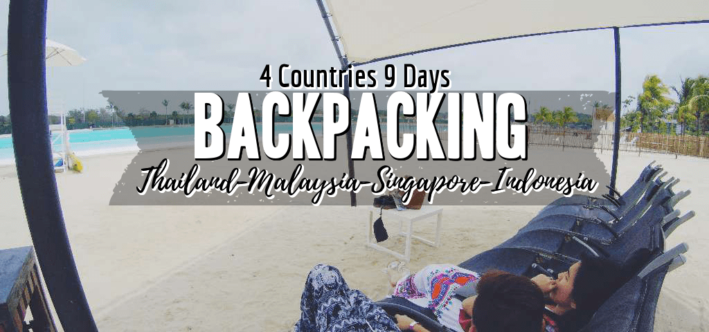 backpacking TH-SG-MY-IND - http://thejerny.com