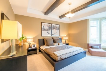 Things to Look Out for Before Checking In an Accommodation - http://thejerny.com