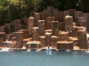 Shercon Resort and Ecology Park - http://thejerny.com