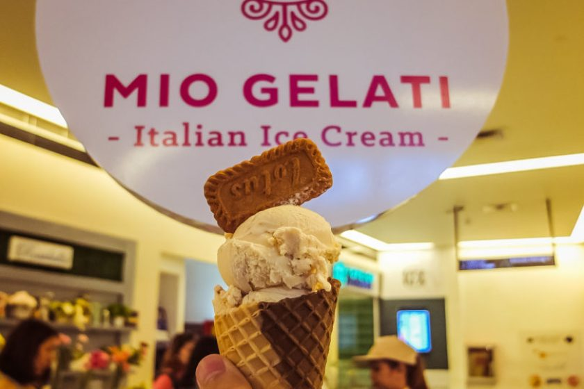 Mio Gelati-7