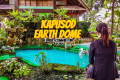 Kapusod Earth Dome - http://thejerny.com