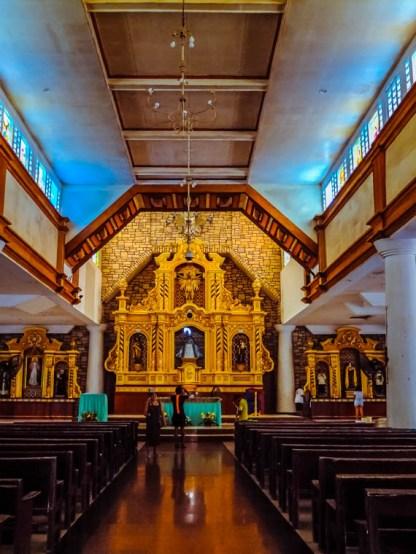 Paroqquia de Nuestra Senyora del Santissimo Rosa - thejerny.com