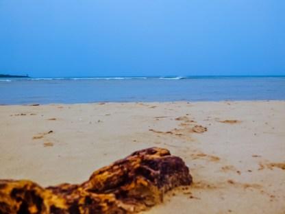 Bulalacao Beach, Camarines Norte - http://thejerny.com