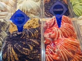 Mio Gelati flavors - http://thejerny.com