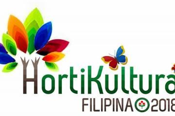 Hortikultura Filipina 2018 - http://thejerny.com
