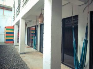 Mad Monkey Hostel Boracay - http://thejerny.com