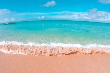 Jomalig Island itinerary - http://thejerny.com