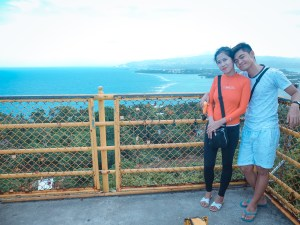 Mt. Luho Ocean Tower - http://thejerny.com